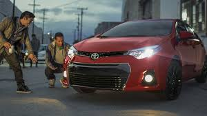 looking for toyota corolla al 2016 corolla alabama toyota dealer serving montgomery columbus