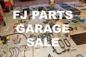 toyota land cruiser fj62 parts line can help you sell your land cruisers parts