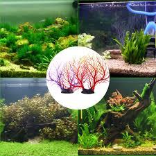 Aquarium For Home Decoration Compare Prices On Aquarium Home Decorative Online Shopping Buy