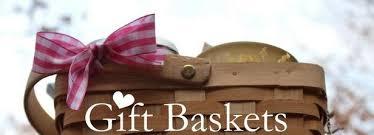 cancer gift baskets gift baskets for breast cancer