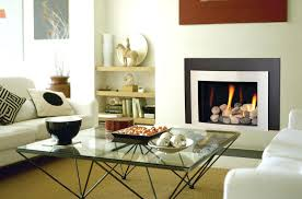 fireplace surround kits store long island electric suite u2013 apstyle me