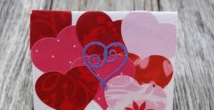 Handmade Cards For Birthday For Boyfriend Simple Special Handmade Lovely Cards For Him Handmade4cards Com