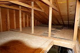 garage attic 28w117 countryview drive graham j mcneill