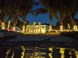 wedding venues in florida florida wedding venues best florida wedding venues in florida