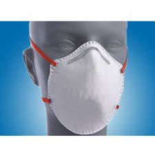 nose mask nose masks in hyderabad telangana manufacturers suppliers of