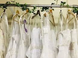 bridal shop threatened christian bridal shop closes rather than be forced to