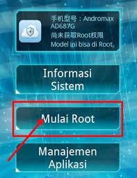 master root apk free root master v1 3 6 apk mod bahasa indonesia terbaru