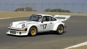 martini porsche rsr porsche 934 definitive list cars
