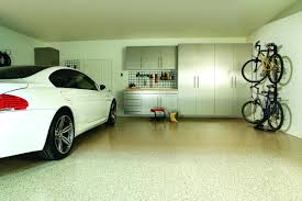 garage interior design ideasgarage finish ideas paint u2013 venidami us