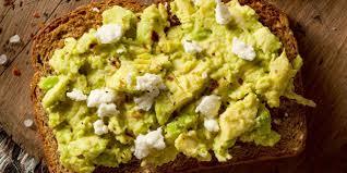 bbc capital the avocado toast index how many breakfasts to