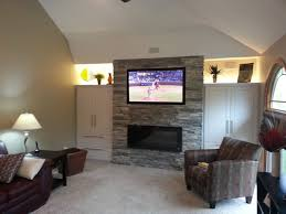 Stone Fireplace Design Ideas Best  Stone Fireplaces Ideas On - Design fireplace wall