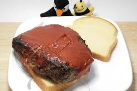 Trump S Favorite President How To Eat Like A Dickhole Donald Trump U0027s Favorite Food Ranked