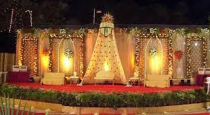 Wedding Reception Stage Decoration Images Mumbai Wedding Reception Decorations 28 Images Mumbai Indian