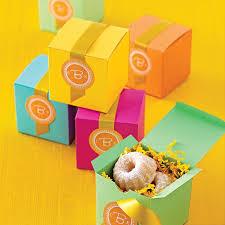 edible wedding favor ideas unique edible wedding favors wedding favors wedding ideas