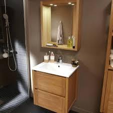 siege baignoire leroy merlin siege salle de bain leroy merlin pose dun meuble de salle de bains