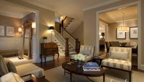traditional home interior design ideas traditional home with classic enchanting traditional home interior