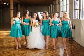 teal wedding orange and teal winter wedding casey wedding colors