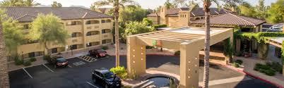 holiday inn club vacations scottsdale resort hotel by ihg