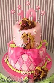 horse birthday cake birthday cake recipes pinterest horse