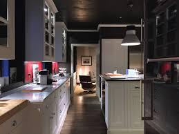 cuisine 5m2 cuisine delcroix decoration