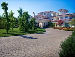 Useful And Attractive Ideas Paver 16 Best Permeable Pavers Images On Pinterest Driveways Driveway