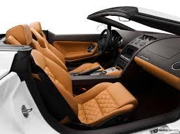 lamborghini car seat 6403 st1280 088 jpg