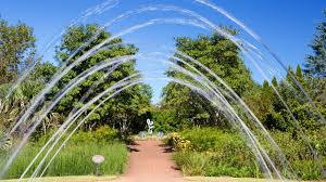 Daniel Stowe Botanical Garden by Gardens U0026 Parks Pictures View Images Of Daniel Stowe Botanical Garden