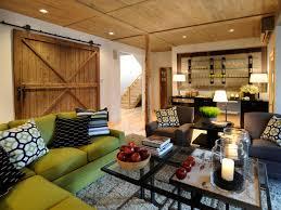 home design appealing basement remodeling ideas