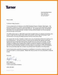 nursing recommendation letter download job recommendation letter
