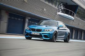 biser3a the most powerful letter comes to lebanon the bmw m4 gts