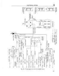 basic electrical wiring pdf home electrical wiring diagram