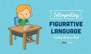 comprehension strategy teaching resource pack interpreting