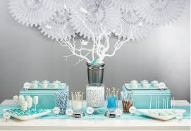 dessert table backdrop designing table backdrops design dazzle