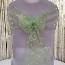 Mint Chair Sashes Welmatch Wedding Mart Wedding Chair Cover Table Runner Opening