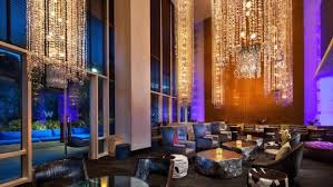 livingroom bar dallas bars w dallas victory hotel