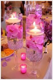 Wedding Candle Centerpieces Wedding Ideas Diy Wedding Candle Centerpiece Ideas Diy Wedding