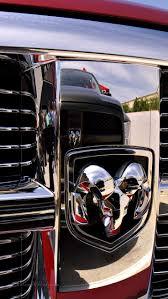 Dodge Ram Truck Accessories - 893 best dodge trucks images on pinterest dodge trucks dodge