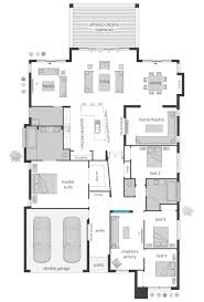 open plan house open plan beach house designs christmas ideas home