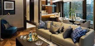 exellent apartment inside tower bridge on design decorating
