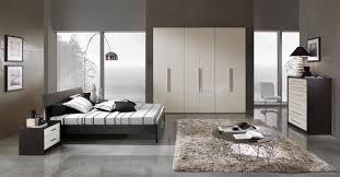 Modern Luxury Master Bedroom Designs 1 Tag Modern Master Bedroom 2 Tags Modern Master Bedroom With