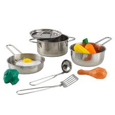 beautiful kidkraft kitchen accessories pastel coffee and toaster kidkraft kitchen accessories