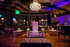 party rental furniture what s your event lounge style event furniture styling from