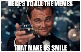 Top Internet Meme - why memes are awesome