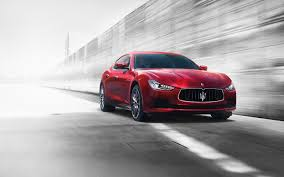 maserati ghibli sport maserati usa luxury sports cars sedans and suvs
