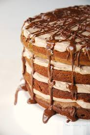 347 best cake ideas images on pinterest desserts