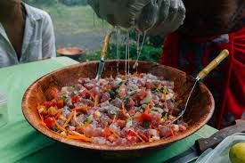 cuisine plus tahiti in tahiti 10 things that might you about the