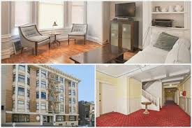 2 bedroom apartments in san francisco for rent terrific 2 bedroom apartments san francisco layout room lounge gallery