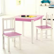 best table and chair set best white kids table and chair set home depot picture of small