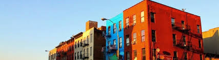 1 bedroom apartments in harlem 656 apartments for rent in east harlem new york ny zumper