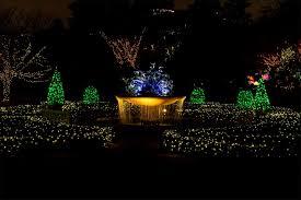 light show in atlanta christmas christmas lights atlanta amazing atlanta christmas